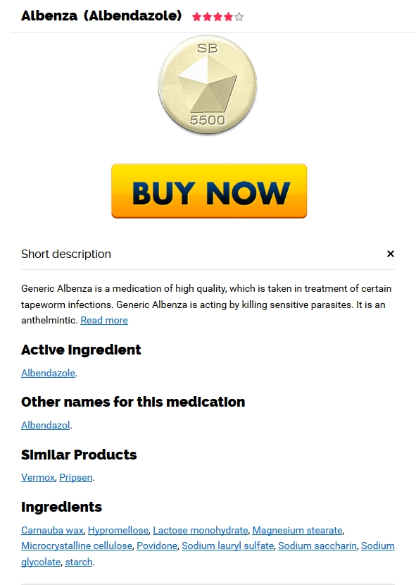 Cheapest Place To Get Albenza . Best U.S. Online Pharmacy