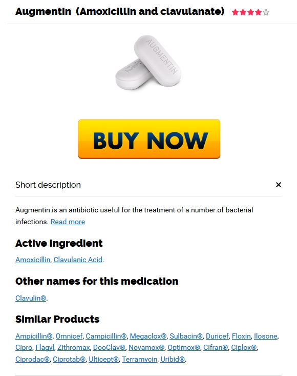 Safe Place To Buy Augmentin Online. Free Worldwide Shipping