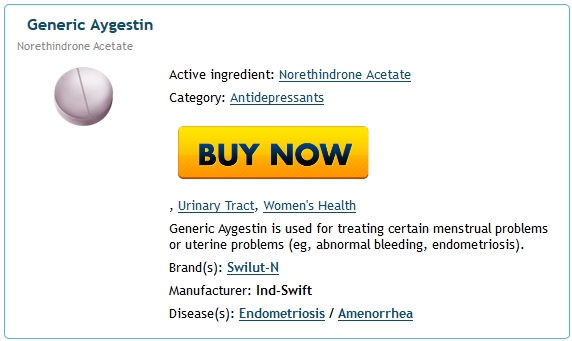 Real Norethindrone For Sale – Best Way To Buy Aygestin