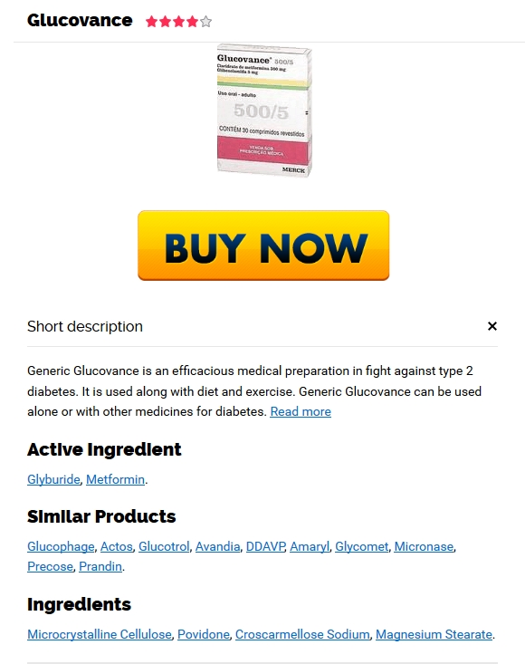Purchase Glyburide and Metformin Online. 24/7 Drugstore