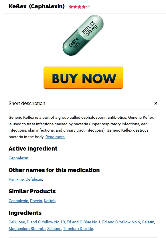 Cheap Cephalexin Usa * We Accept: Visa Mastercard, Amex, Echeck