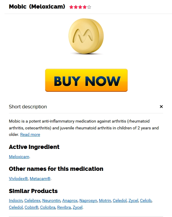 Order Meloxicam Online Without Prescription | Meloxicam Retail Price