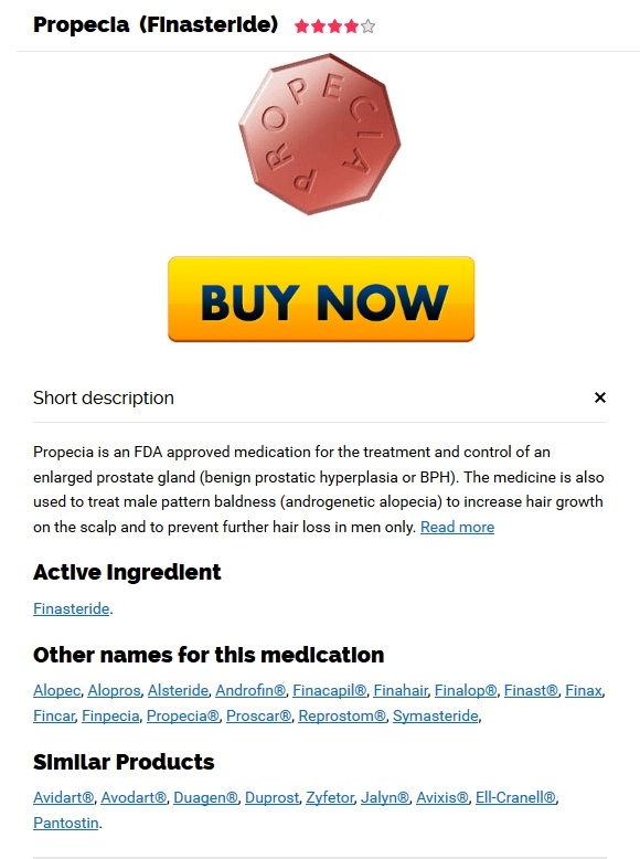 Propecia Best Price – Discount Prescriptions Online
