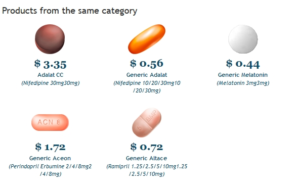 Generic Aggrenox where to Buy | BTC Accepted | Cheapest Prescriptions