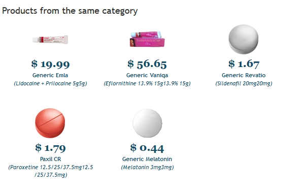 Cheap Alesse Canadian Pharmacy. Ethinyl Estradiol Order alesse similar