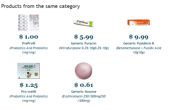 Can You Order Clarithromycin Online | Generic Pharmacy | Free Airmail Or Courier Shipping biaxin similar
