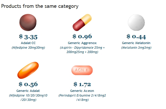 Where To Buy Warfarin Brand Pills Cheap * Free Samples For All Orders coumadin similar