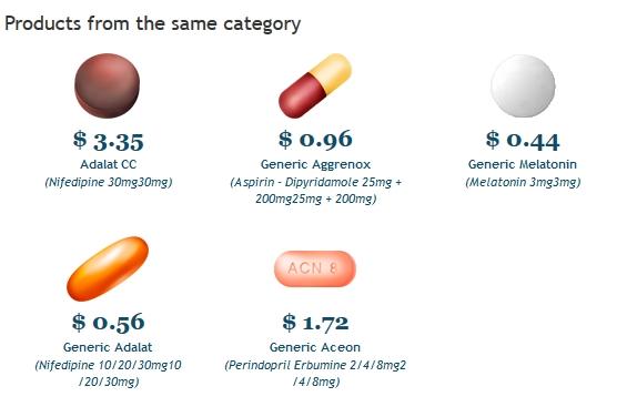 doxycycline vs azithromycin for std