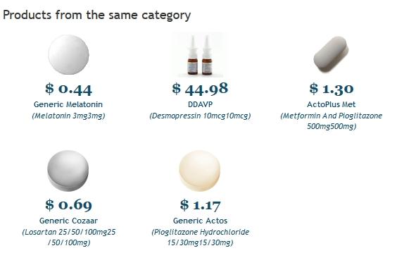 Purchase Generic Januvia Online | Buy Sitagliptin Low Price januvia similar