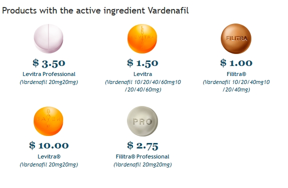 Hot Weekly Specials | Best Online Pharmacy For Generic Vardenafil | Free Worldwide Delivery levitra soft similar
