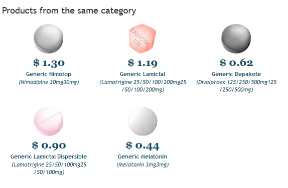 Cheap Neurontin Pills * Fast Delivery By Courier Or Airmail * Best Canadian Pharmacy neurontin similar