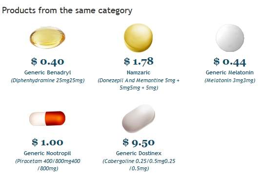 Can You Buy Requip Without A Prescription requip similar