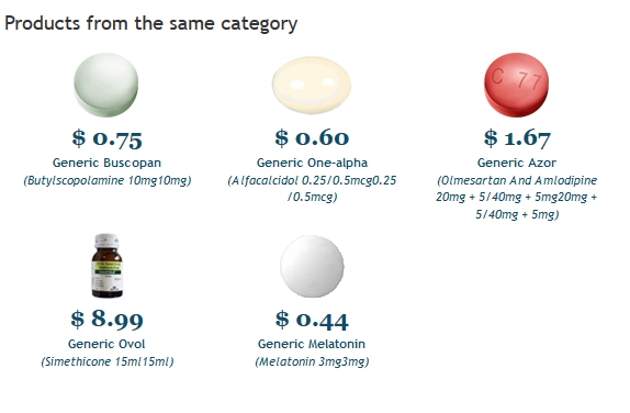 How Can I Get Robaxin Cheaper. Best Place To Buy Generic Drugs. Cheapest Prices Ever robaxin similar