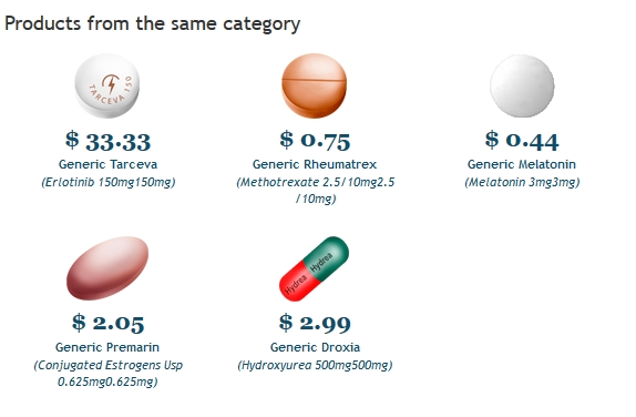 Where To Order Synthroid Pills Cheap. No Prescription Required. Canadian Health Care Pharmacy synthroid similar