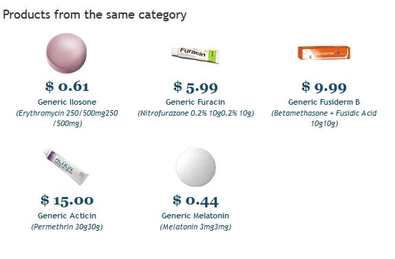 pillole per la dieta infinity a buon mercato