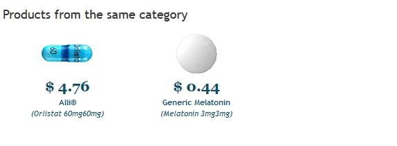 Generic Orlistat Order – Fda Approved Drugs – Generic Pharmacy xenical similar