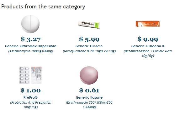 where buy modafinil online