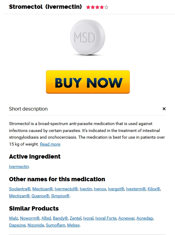 Buy Stromectol With Prescription | Where To Get Stromectol