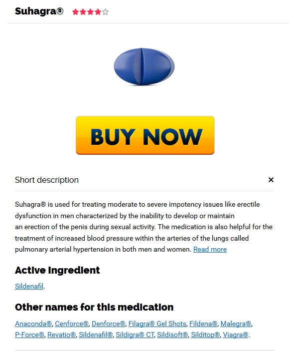 Purchase Suhagra Pills