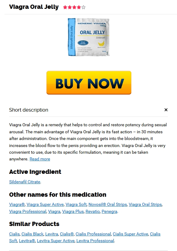 Cheapest Price On Viagra Oral Jelly 100 mg. Cheap Online Pharmacy Canada
