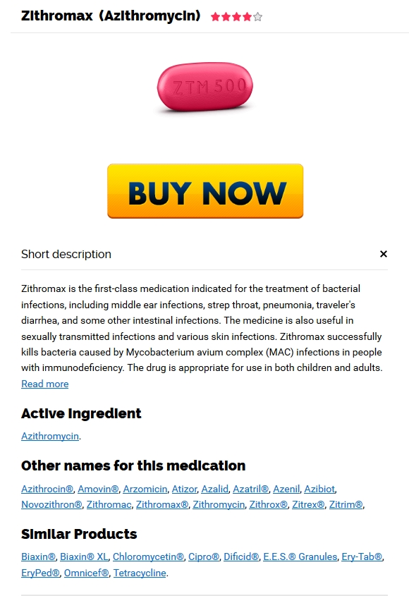 Buy Azithromycin Pills Cheap - Order Azithromycin Generic 1