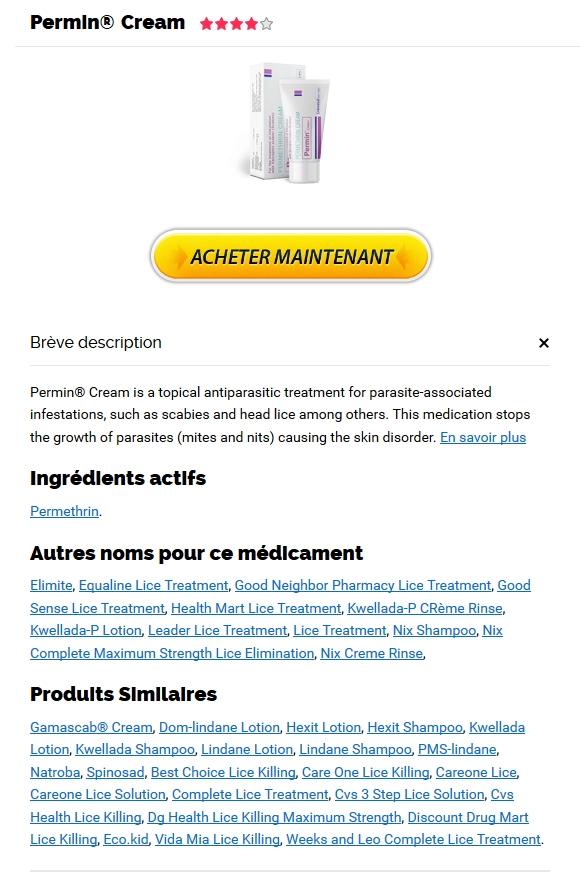 Pharmacie Villiers-le-bel * Acheter Médicament Acticin En Ligne Québec * Soutien à la clientèle 24/7