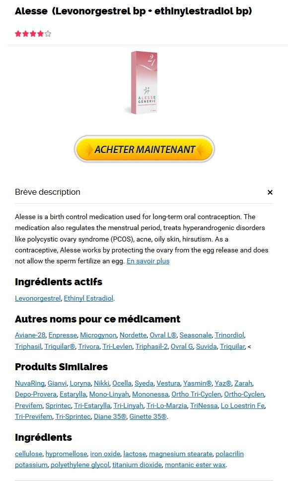 Alesse Pharmacie En Ligne Forum - Sécurisée et anonyme - Pharmacie Tarbes