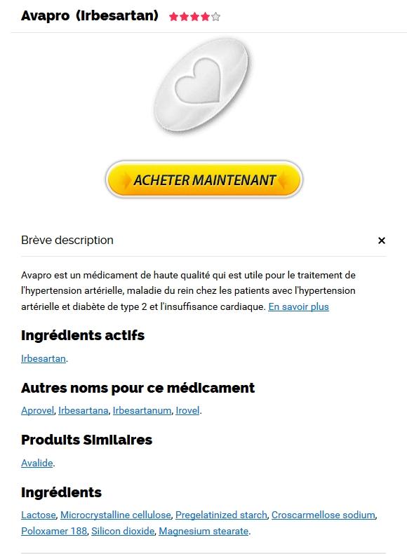 Irbesartan Générique Canada | shegeftangizan.com