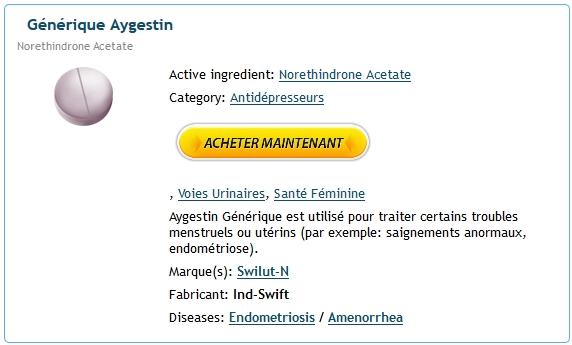 Acheter Du Aygestin En Pharmacie. Livraison dans le monde entier (1-3 Jours). Pharmacie Brest
