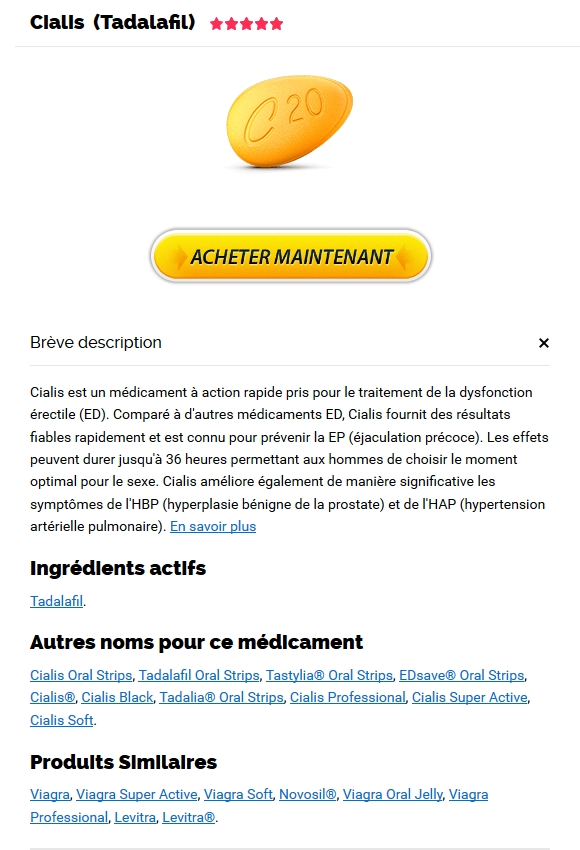 Cialis Pharmacie En Ligne Canada Sans Prescription | Pharmacie Valenciennes
