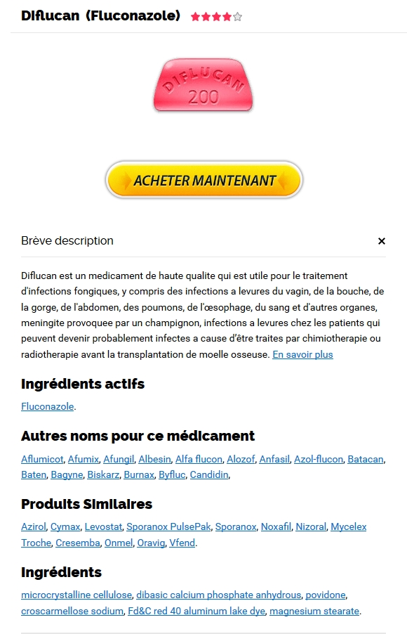 zithromax antibiotic magasin en ligne commande par correspondance
