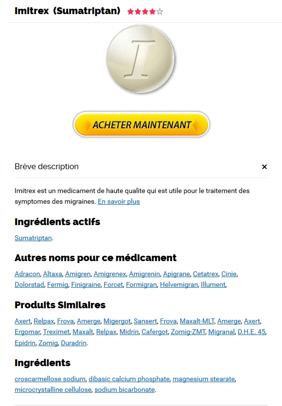 Soutien à la clientèle 24/7 | Acheter Médicament Imigran En Ligne Québec