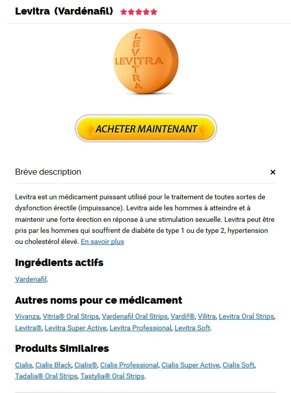 Levitra espagne - Parapharmacie Discount En Ligne Pas Cher