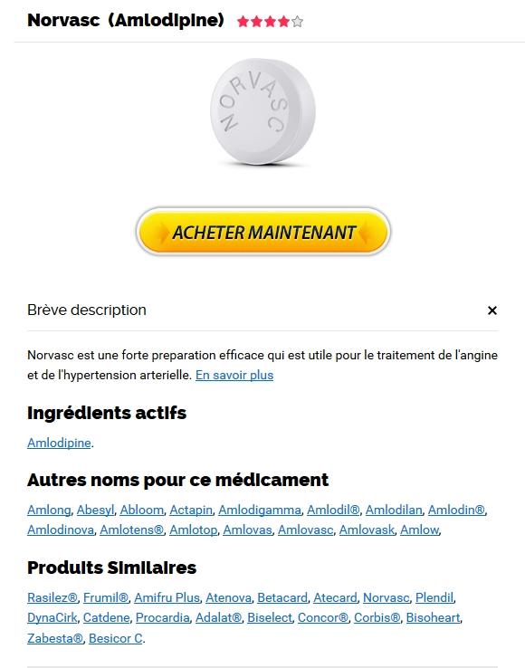 Acheter Du Amlodipine En Pharmacie | Pas De Pharmacie Sur Ordonnance