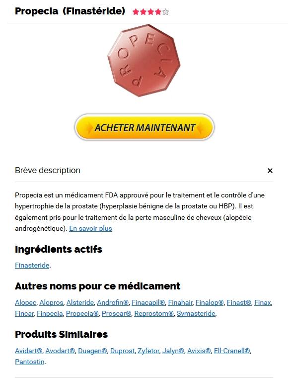 Achat Medicament Finasteride En Ligne Belgique. Pharmacie L'haÿ-les-roses