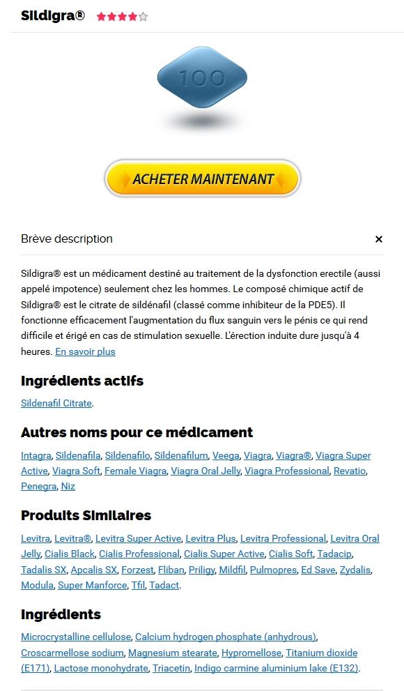 Sildenafil Citrate Pas Cher En Pharmacie | Pharmacie Canadienne Avis
