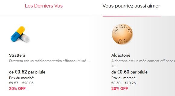 Ou Acheter Du Prednisone En France – BTC accepté prednisone similar