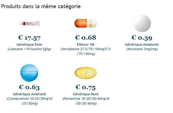 Payer Par BTC. Acheter Dapoxetine En Ligne Pharmacie. Meilleure offre sur Generics priligy similar