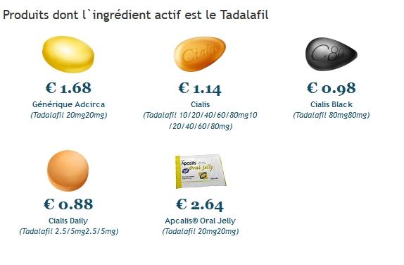 Acheter Medicament Tadalafil En Ligne France. Vente En Ligne Medicament. ayster.co tadacip similar