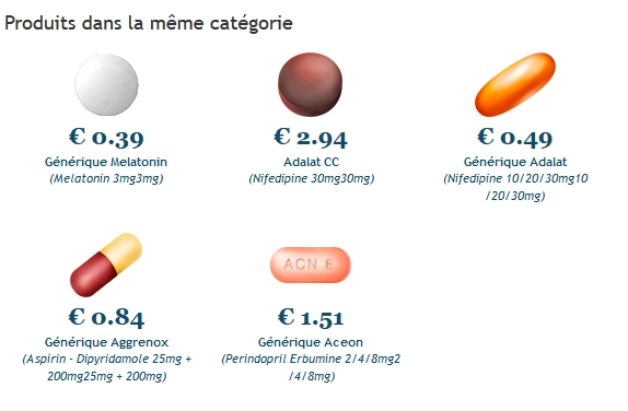 Tenormin Meilleure Parapharmacie En Ligne Avis | Les moins chers des médicaments en ligne tenormin similar