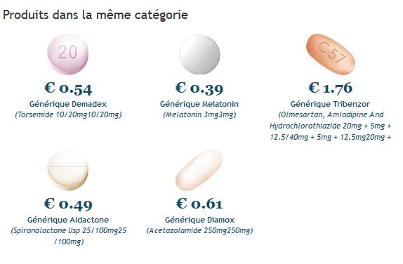 Zyloprim Pharmacie En Ligne Pas Cher | Pharmacie 24h zyloprim similar