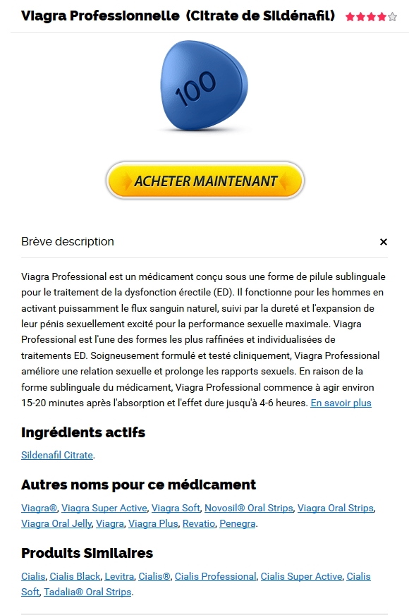 Achat De Sildenafil Citrate. Pharmacie Sète. shegeftangizan.com