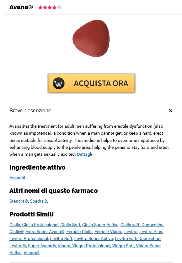 Dove Comprare Avana A Milano - Pharmacy Trusted