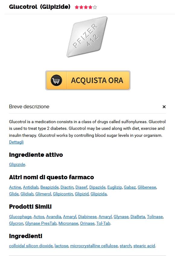 Pillole Di Glucotrol Online Comprare | Migliore farmacia ordinare Generics | Le vendite e pillole gratis con ogni ordine
