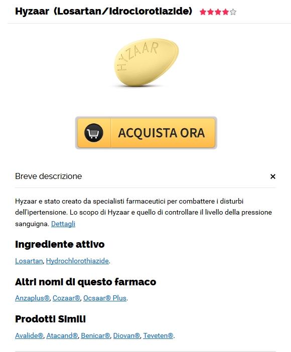 Dove Acquistare Pillole Di Hyzaar Online | Farmaci generici Farmacia | shegeftangizan.com
