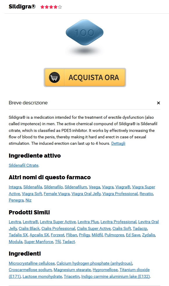 Dove Comprare Kamagra Oral Jelly . Farmacia Rome Online. pagamento BitCoin è disponibile