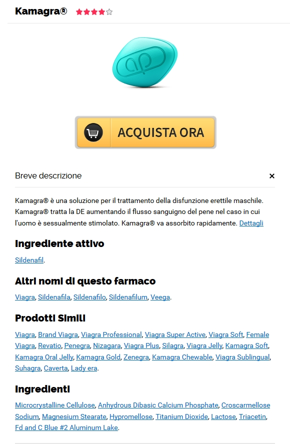 Farmacia Pavia - Achat Kamagra En France - Visa, MC, Amex è disponibile