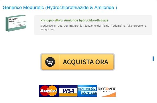 Dove Posso Comprare Moduretic Senza Ricetta - Farmaè Farmacia Online