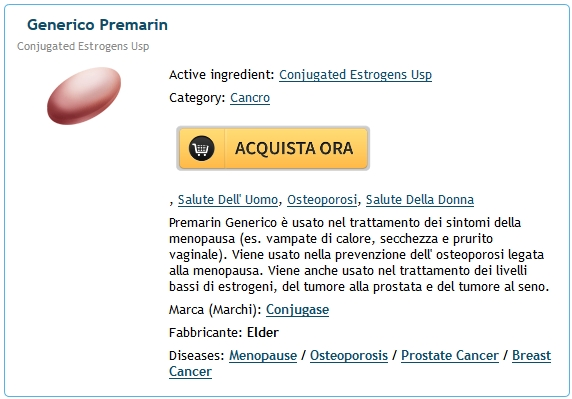 cuscino prostata amazon dot